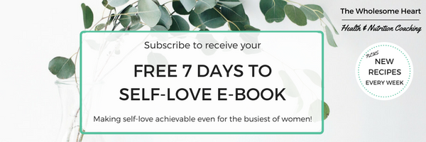 selflove-nutrition-melbourne-wholesome-heart
