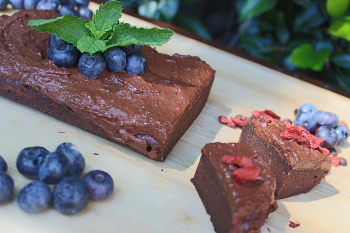 raw_chocolate_recipe_healthy
