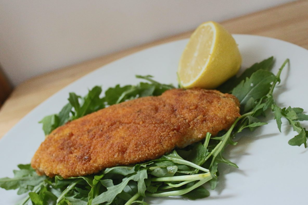 crumbed_chicken_healthy_recipe