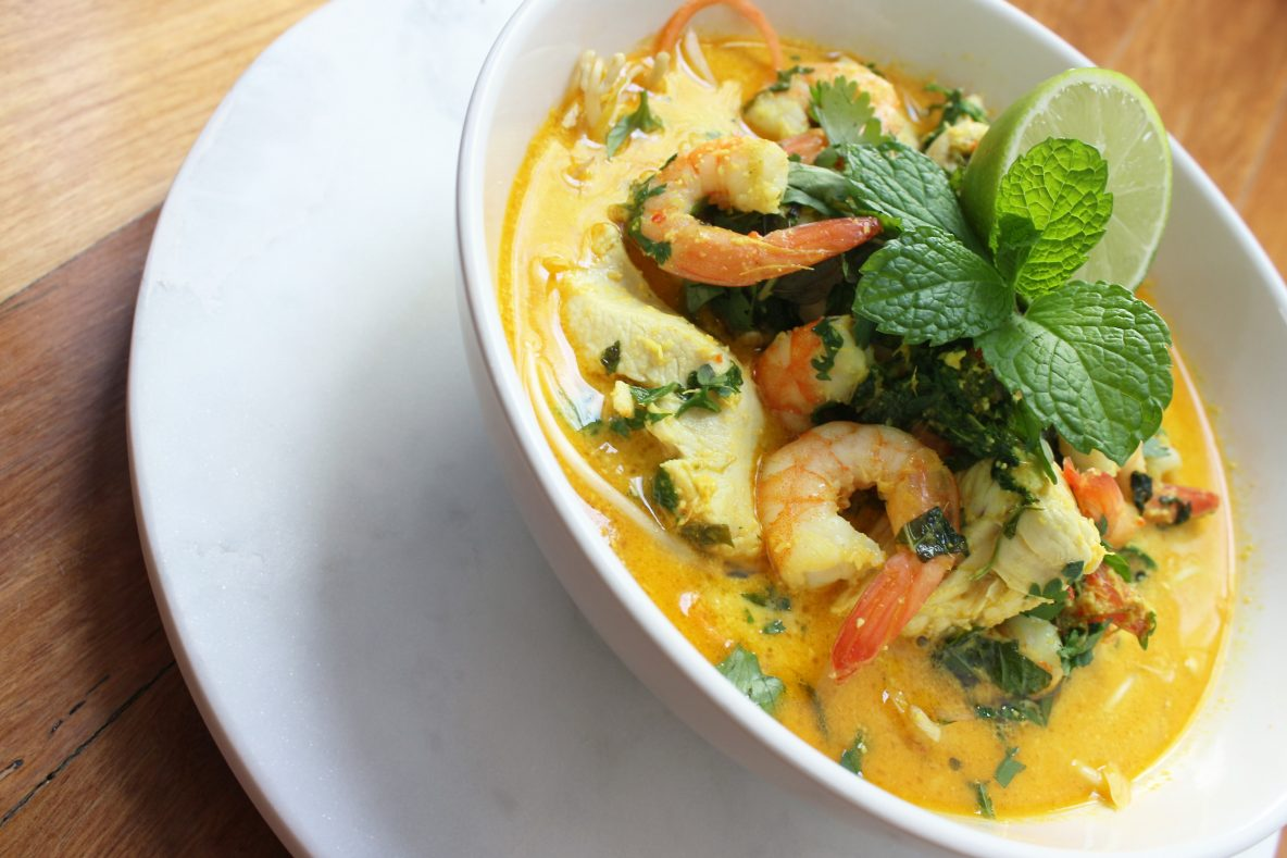 laksa-prawn-chicken-healthy-recipe