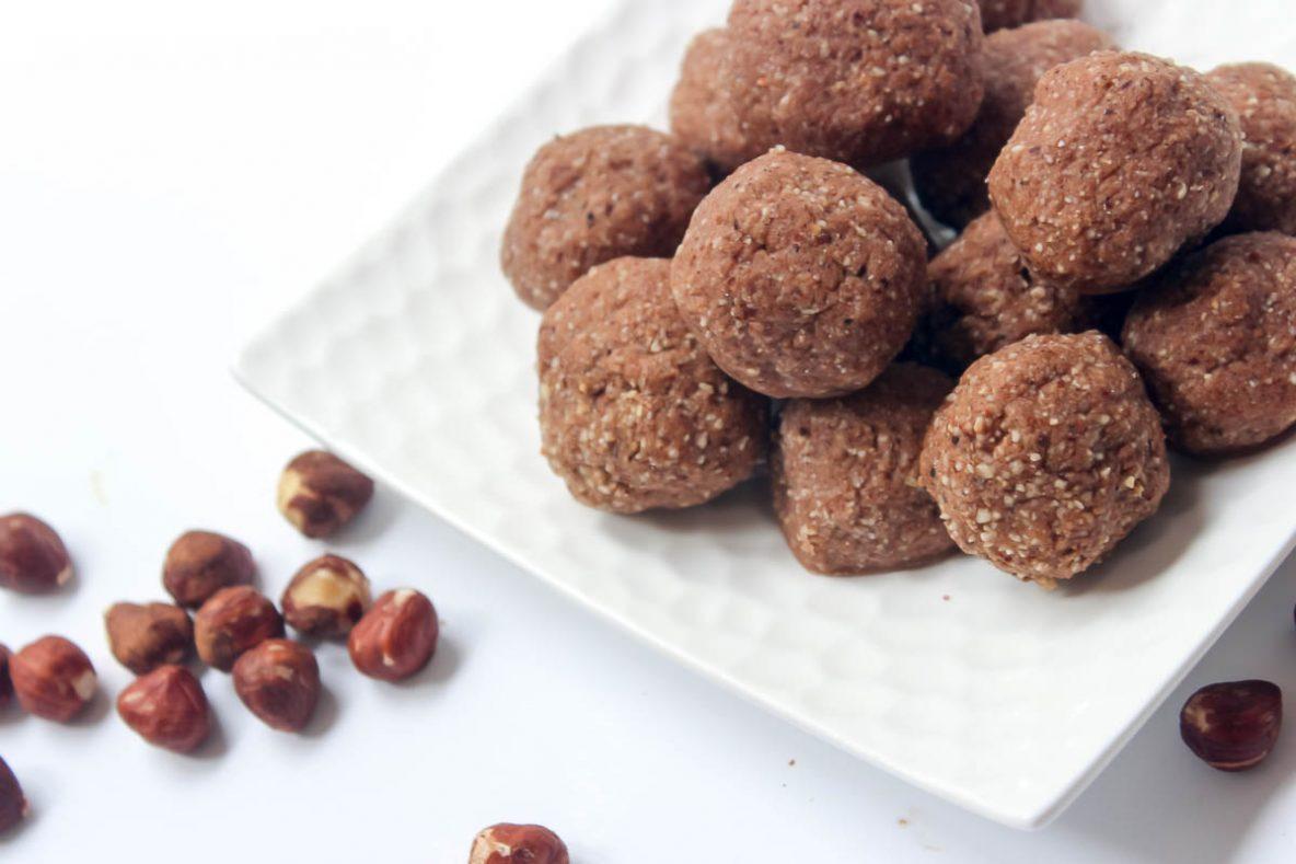 nutella-bliss-balls