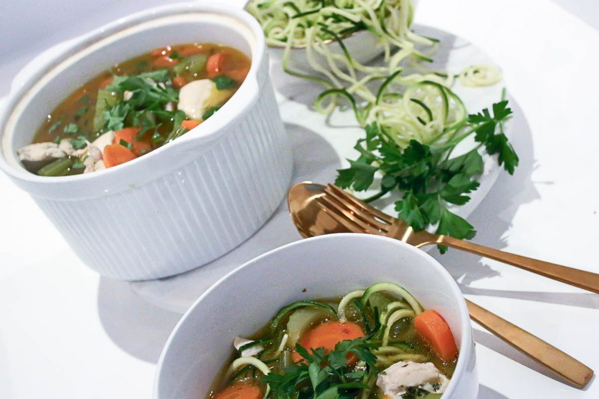 chicken-zoodle-soup-wholesome-heart