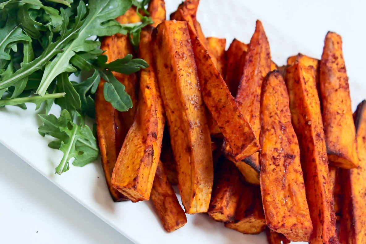 sweet-potato-chips-wholesome-heart-recipe-gluten-free