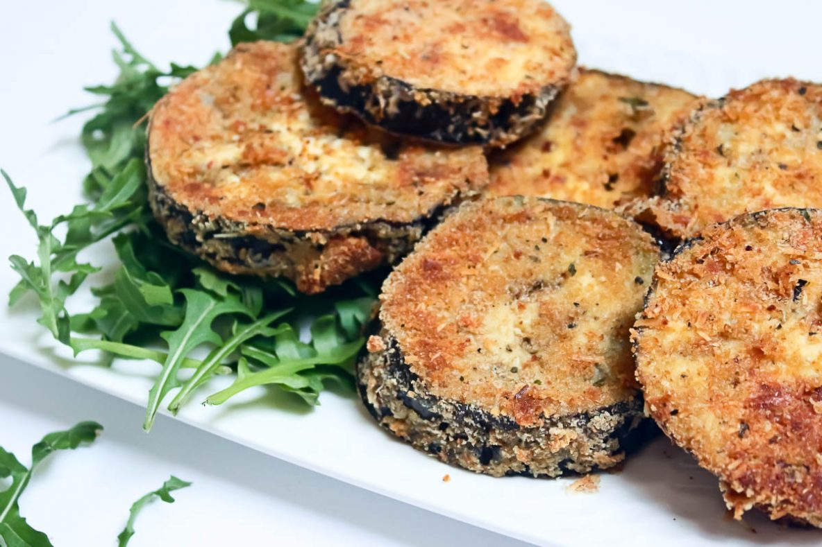 italian-crumbed-zucchini-side-wholesome-heart-recipe-gluten-free