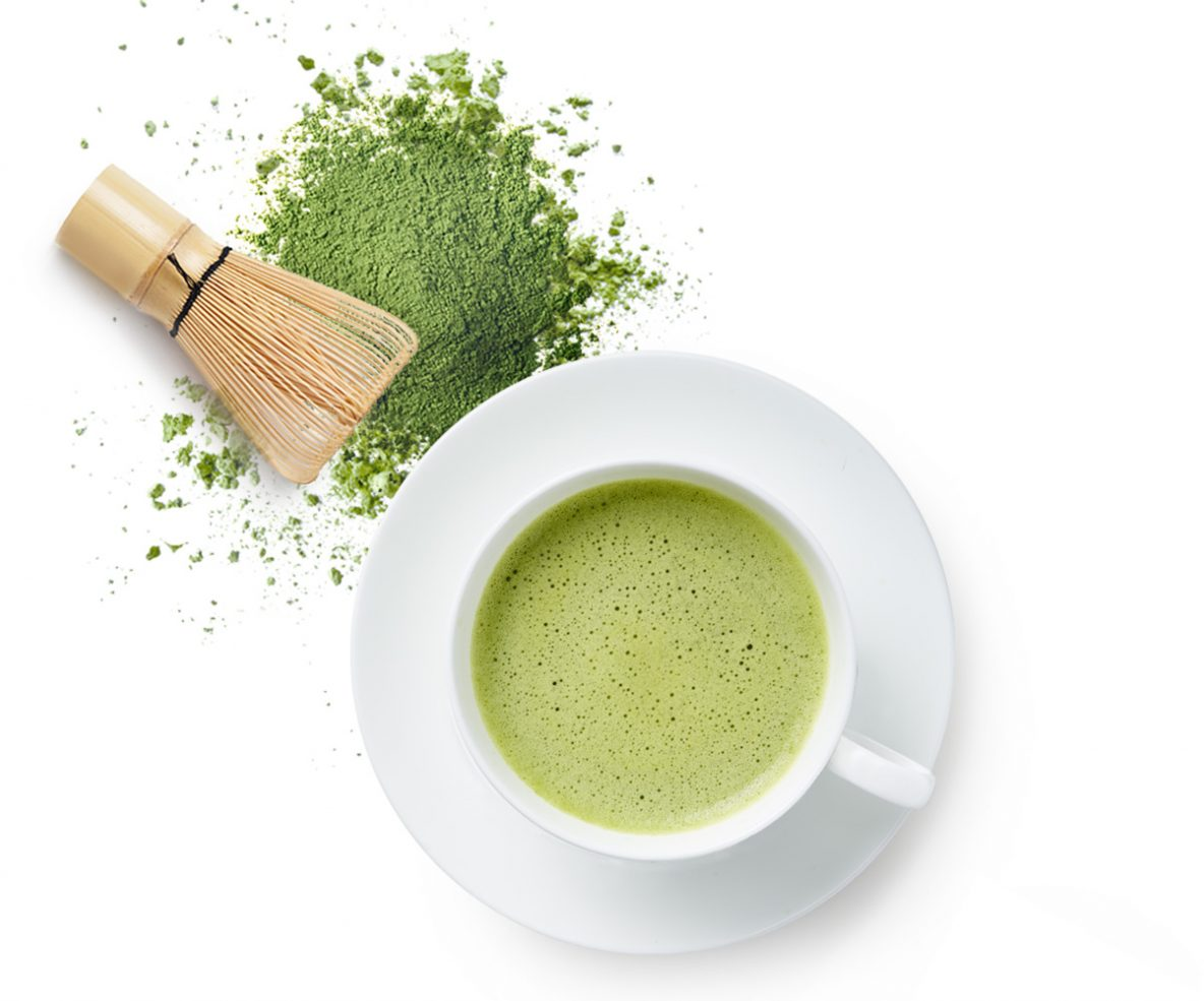 Matcha-wholesome-heart-bulletproof