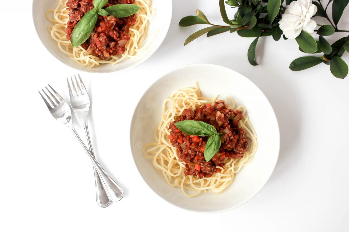 low-fodmap-intolerance-bolognese-wholesome-heart-recipe-easy-dinner