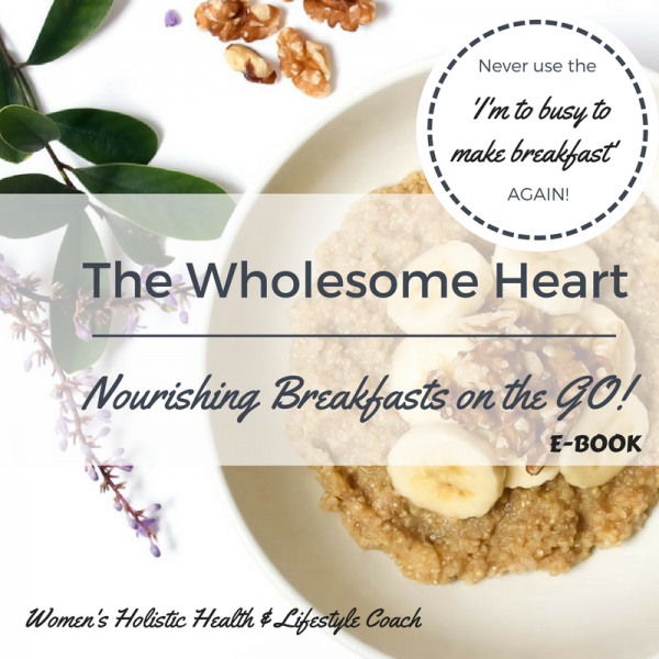 wholesome-heart-nourishing-breakfasts-ebook-nutrition