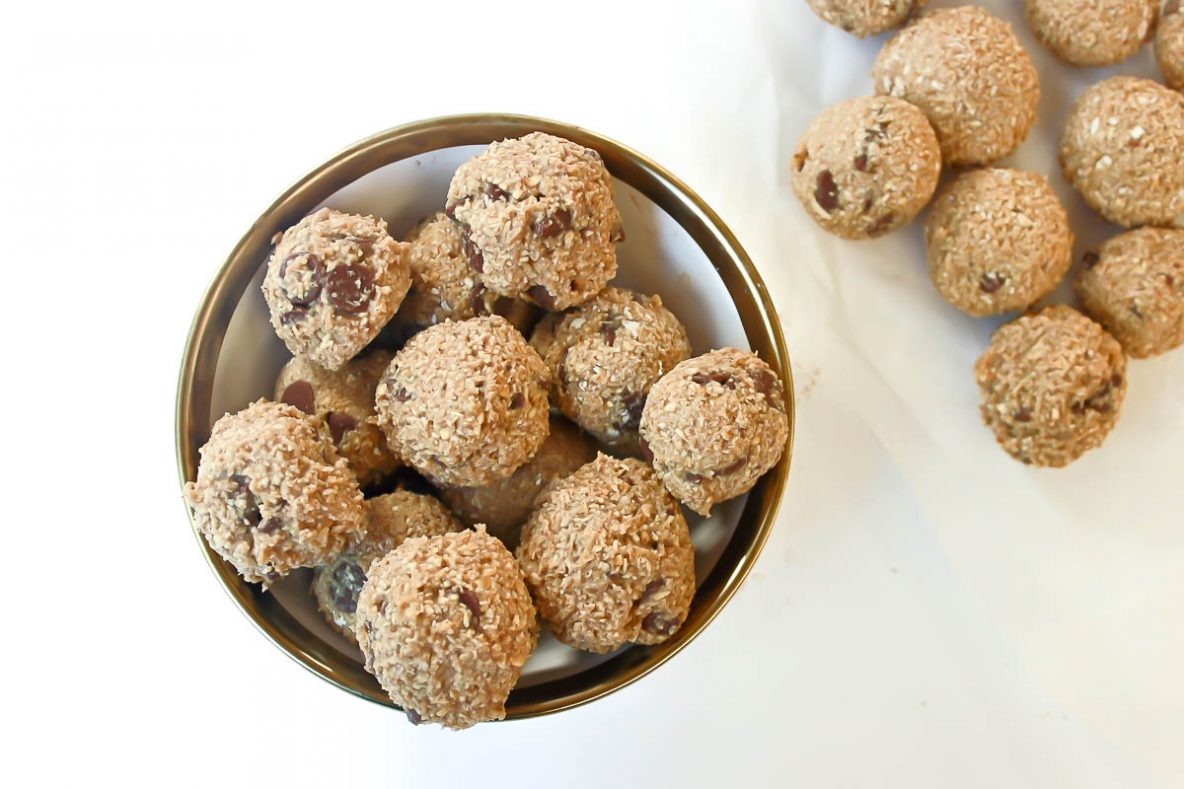 wholesome-heart-phat-bomb-fat-bliss-balls