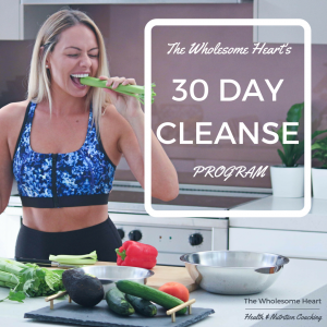 wholesome-heart-cleanse-weightloss-program