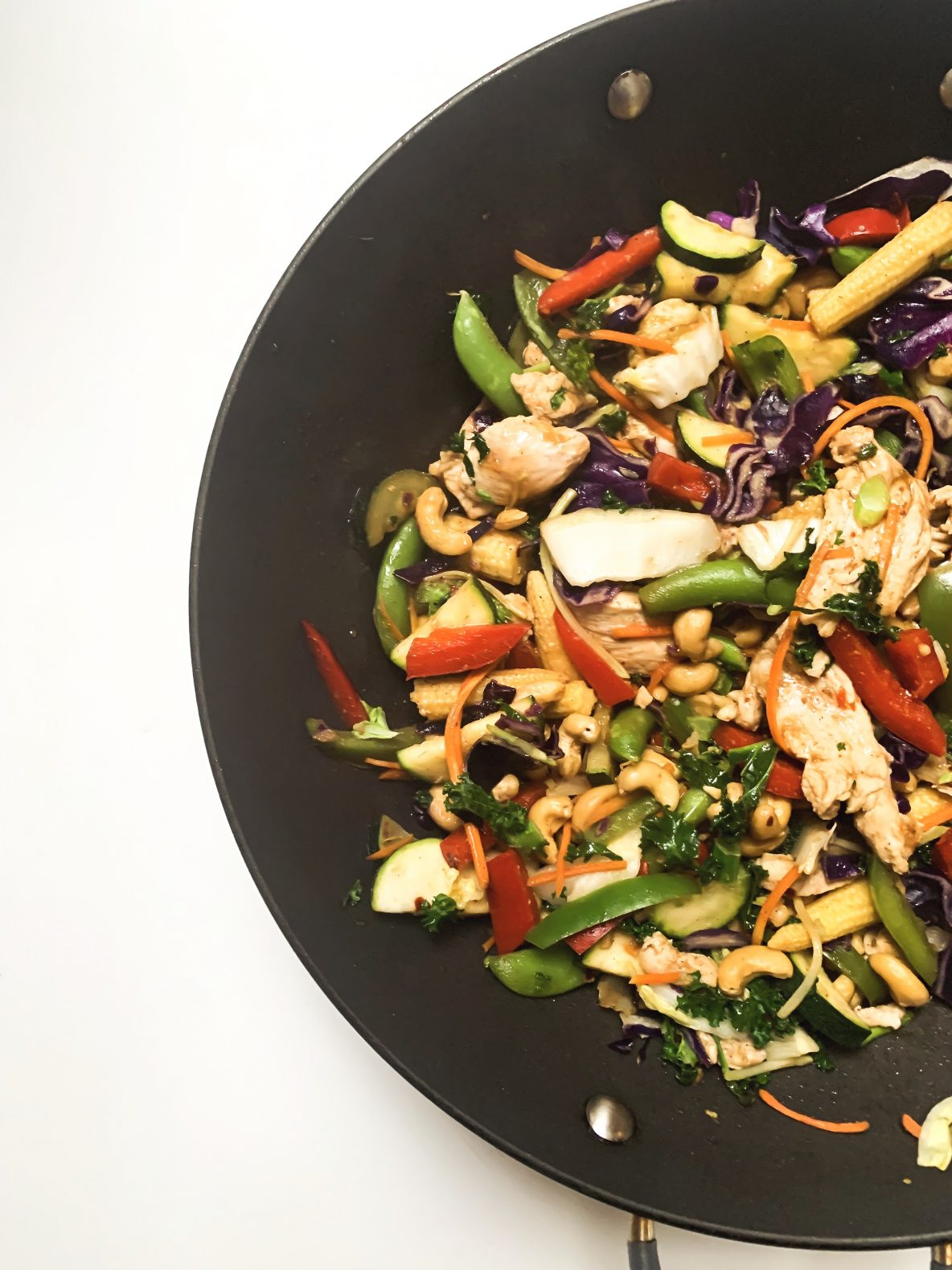 banish-the-bloat-wholesome-heart-quick-dinner